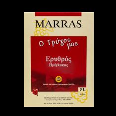 Erythros_Hmiglikos_72